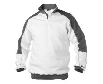 Pullover + Sweatshirts