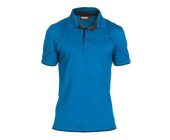 T-Shirts, Polos + Hemden