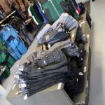 Bitex Workwear Laden 2