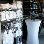Bitex Workwear Laden 6