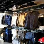 Bitex Workwear Laden 3