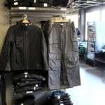 Bitex Workwear Laden 4