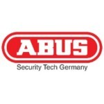 ABUS – Security Tech Germany