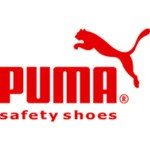 Puma – Safety Shoes