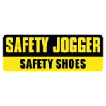 Safety Jogger – Safety Shoes