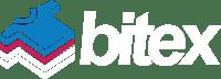 Bitex - Bielefelder Textilveredelung