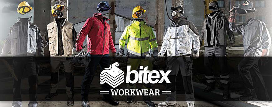 bitex_workwear_header